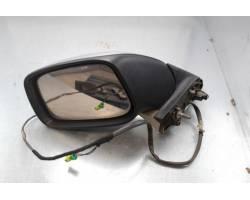 Specchietto Retrovisore Sinistro FIAT Ulysse 3° Serie