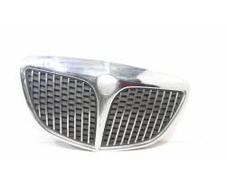 Mascherina anteriore LANCIA Ypsilon 1° Serie