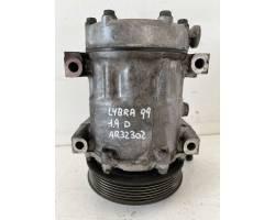 Compressore A/C LANCIA Lybra Berlina