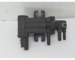 Valvola di regolazione pressione del carburante PEUGEOT 208 Serie (12>19)