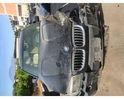 Elettroventola BMW X3 1° Serie
