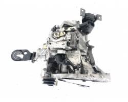 Cambio Manuale Completo FIAT Seicento Serie (00>05)