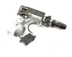 Blocchetto accensione con chiave piu' antenna OPEL Corsa E 3° Serie