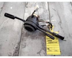 DEVIOLUCI EFFEDI Gasolone Autocarro Diesel (1998) RICAMBI USATI