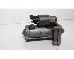Motorino d' avviamento PEUGEOT 208 Serie (12>19)