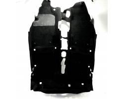 Moquette interna abitacolo OPEL Corsa E 3° Serie