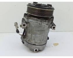 Compressore A/C SUZUKI Swift 4° Serie (04>10)