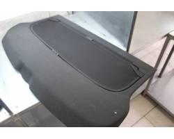 Cappelliera posteriore AUDI A3 Serie (8P)