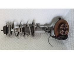 Fusello Completo Anteriore Sinistro FIAT 500 Serie (07>14)