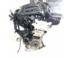 Motore Completo BMW Serie 1 E87 1° Serie