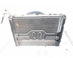 Kit Radiatori BMW Serie 1 E87 1° Serie