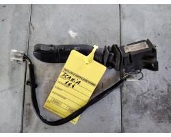 1373190 DEVIOLUCI SINISTRO SCANIA 164 530 R (00>) Diesel (2000) RICAMBI USATI