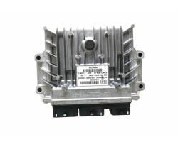 Centralina motore PEUGEOT 307 Berlina 2° Serie