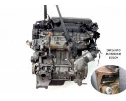 Motore Completo PEUGEOT 206 Plus Berlina