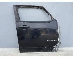 Portiera anteriore Destra JEEP Renegade Serie (18>)