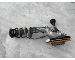Fusello Completo Anteriore Sinistro LAND ROVER Range Rover Evoque 1° Serie