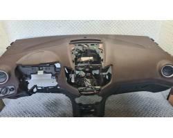 Cruscotto completo di Airbag Passeggero FORD Fiesta 6° Serie