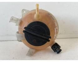 Vaschetta liquido radiatore VOLKSWAGEN Tiguan 2° Serie