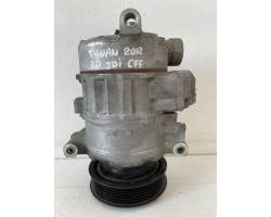 Compressore A/C VOLKSWAGEN Tiguan 2° Serie