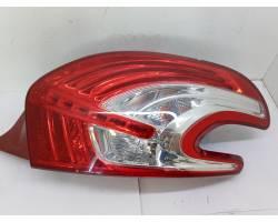 Stop fanale posteriore Destro Passeggero PEUGEOT 208 Serie (12>19)