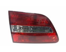 Stop Posteriore Sinistro Integrato nel Portello FIAT Stilo S. Wagon