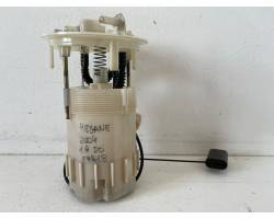 Pompa Carburante RENAULT Megane ll Serie (02>06)