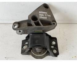 Supporto motore RENAULT Megane ll Serie (02>06)