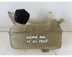 Vaschetta liquido radiatore RENAULT Megane ll Serie (02>06)