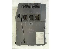 Body Computer RENAULT Megane ll Serie (02>06)