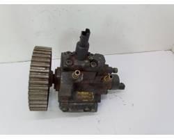 Pompa iniezione Diesel PEUGEOT 307 Berlina