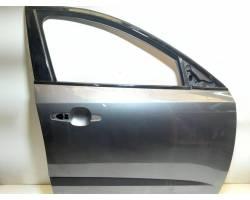Portiera anteriore Destra JAGUAR E-Pace Serie  (17>)