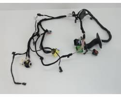 Cablaggio porta anteriore sinistra PEUGEOT 3008 Serie (16>)