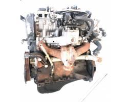 MOTORE COMPLETO INNOCENTI Elba Serie 1000 Benzina (1990) RICAMBI USATI