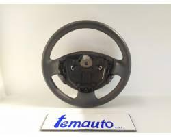 Volante RENAULT Twingo II serie  (07>14)