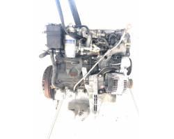 Motore Completo LANCIA K Berlina