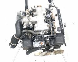 MOTORE COMPLETO LEXUS LS 2° Serie 4000 Benzina 1uzfe (1996) RICAMBI USATI
