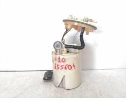 Pompa Carburante HYUNDAI i10 1° Serie