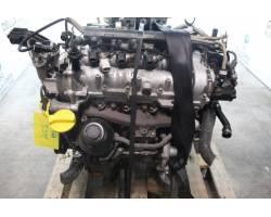 Motore Completo LANCIA Ypsilon 1° Serie