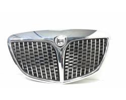 Mascherina anteriore LANCIA Ypsilon 2° Serie