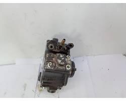 Pompa iniezione Diesel FIAT Qubo 1° Serie