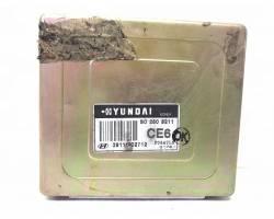Centralina motore HYUNDAI Atos 1° Serie