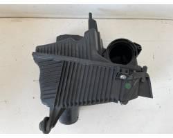 Box scatola filtro aria RENAULT Megane ll Serie (02>06)