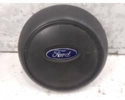 Airbag Volante FORD Ka Serie (CCU) (08>18)