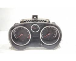 Quadro Strumenti OPEL Corsa D 3P 1° Serie