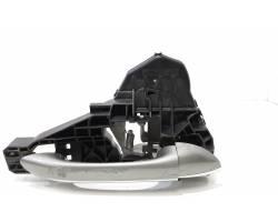 Maniglia esterna Anteriore Destra MERCEDES Classe A W169 3° Serie
