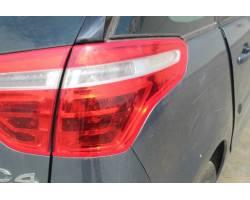 Stop fanale posteriore Destro Passeggero CITROEN C4 Grand Picasso (06>13)