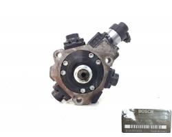 Pompa iniezione Diesel HYUNDAI i30 Serie (07>11)