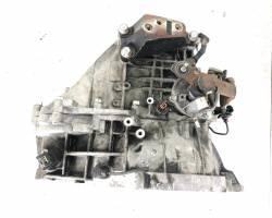 Cambio Manuale Completo HYUNDAI iX35 1° Serie