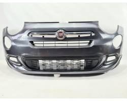 Paraurti Anteriore Completo FIAT 500 X Serie (15>)