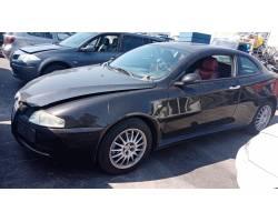 Ricambi usati auto ALFA ROMEO GT 1° Serie